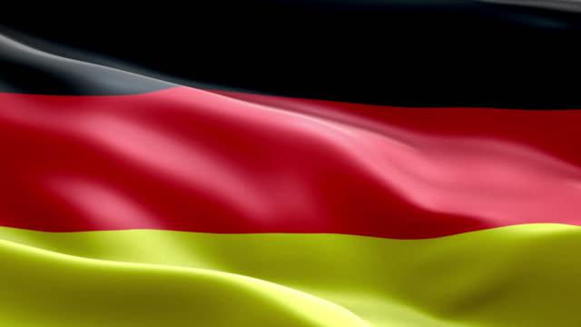 ドイツの新型コロナウイルス感染症への対応状況