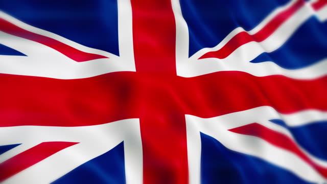イギリスの新型コロナウイルス感染症への対応状況