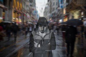 ロックダウンが招いた「孤独」は現代の伝染病・その対策は